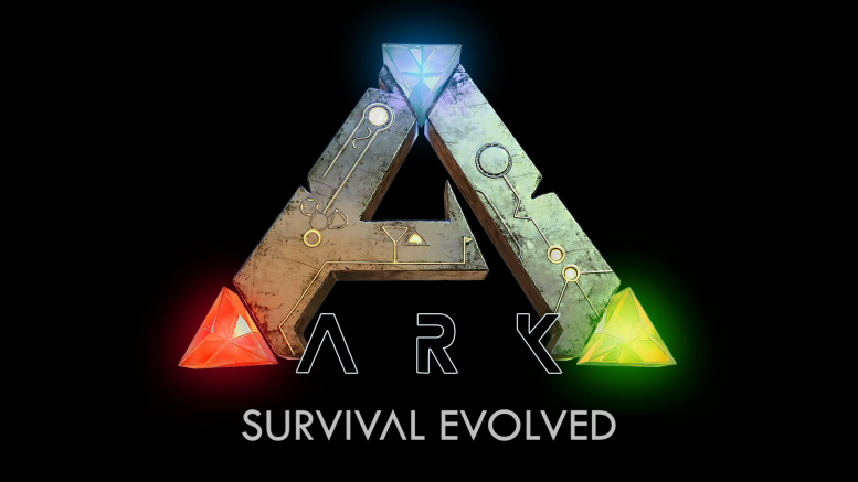 NEW!! - The FTN ARK: Survival Evolved Server